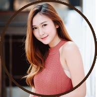 Nguyễn Thị Bảo Nhi