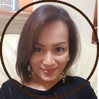Phạm Thị Vân Anh