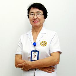 CTCP Nghiên cứu Da liễu Đông y Việt Nam