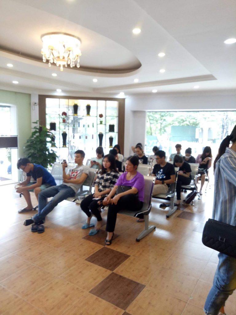Chương trình tôn vinh vẻ đẹp Việt điểm đến yêu thích của hàng ngàn phụ nữ trong dịp 20 tháng 10