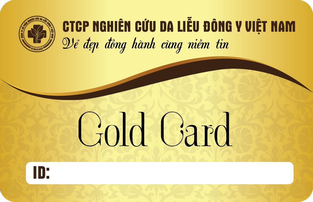 Tri ân khách hàng - Trung tâm Da liễu Đông y Việt Nam