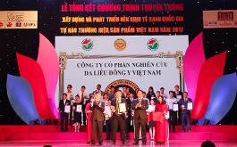 Trung tâm Da liễu Đông y Việt Nam – Thương hiệu khẳng định với những...