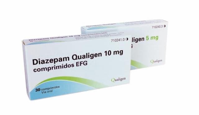 Diazepam thuốc trị chàm đang được đánh giá cao bởi các bác sĩ