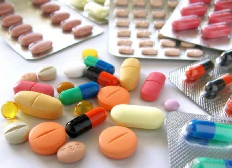 Sử dụng thuốc trị mề đay cần tuân thủ theo chỉ định của bác sĩ