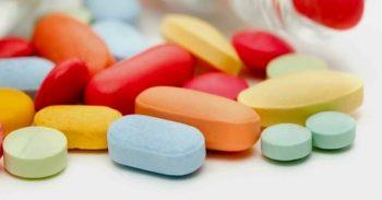 Thuốc trị bệnh chàm tốt và an toàn nhất hiện nay
