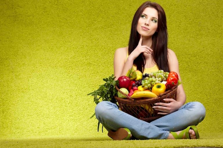 Duy trì thói quen sinh hoạt lành mạnh