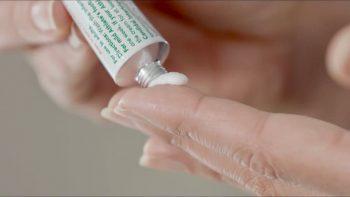 Thuốc trị chàm hiệu quả, an toàn