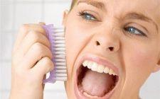 Cách trị ngứa da mặt tại nhà đơn giản, an toàn