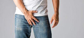 Ngứa 2 bên háng ở nam giới - nguyên nhân và cách điều trị