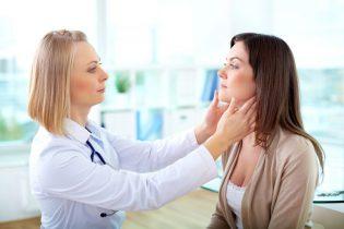 Phác đồ điều trị da nhiễm Corticoid sẽ được bác sĩ đưa ra dựa theo mức độ tổn thương da của mỗi người