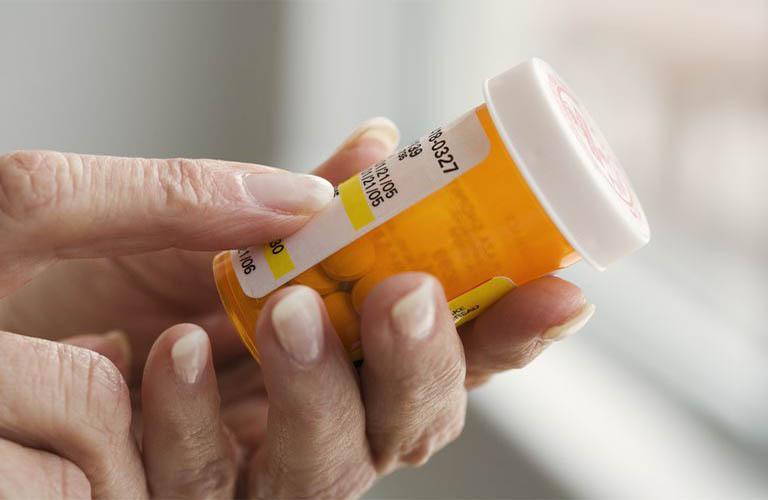 Corticoid thường được sử dụng trong điều trị nhiều bệnh lý khác nhau