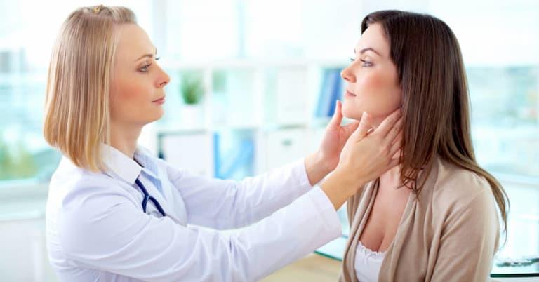 Thăm khám bác sĩ chuyên khoa để có được tư vấn tốt nhất