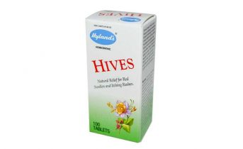 Thuốc Hiver