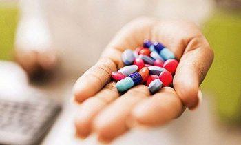 Thuốc trị viêm da tiết bã