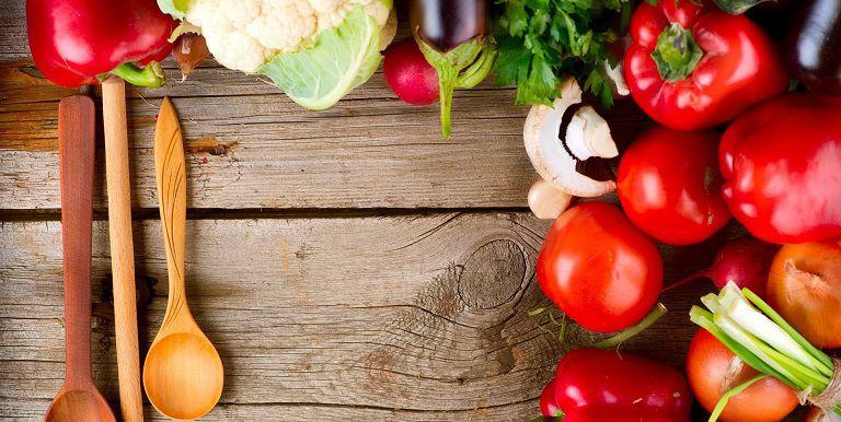 Trị lang ben cần kết hợp với chế độ ăn thích hợp để tăng hiệu quả