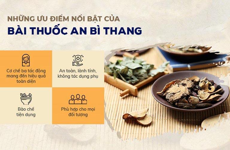 An Bì Thang