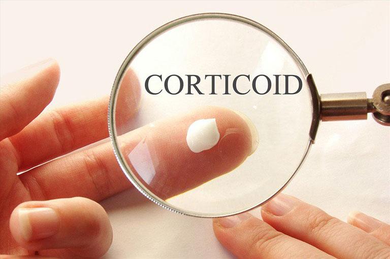Lạm dụng thuốc Tây như Corticoid có thể mang lại nhiều hệ lụy cho sức khỏe