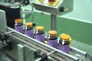 Quy trình sản xuất tại Viện Da liễu Hà Nội - Sài Gòn được Bộ Y tế chứng nhận về chất lượng
